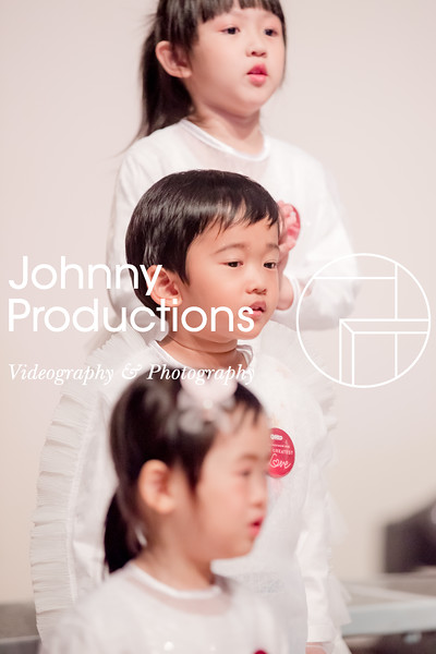 0118_day 2_white shield_johnnyproductions.jpg