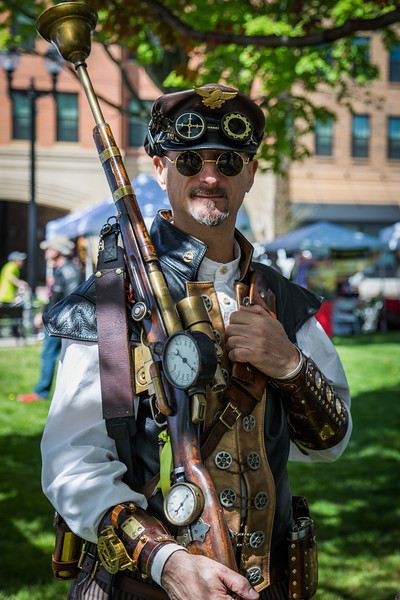 Steam Punk Festival 2019-28.jpg
