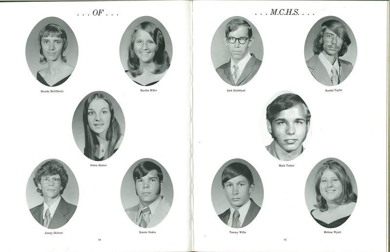 1973-0039.jpg