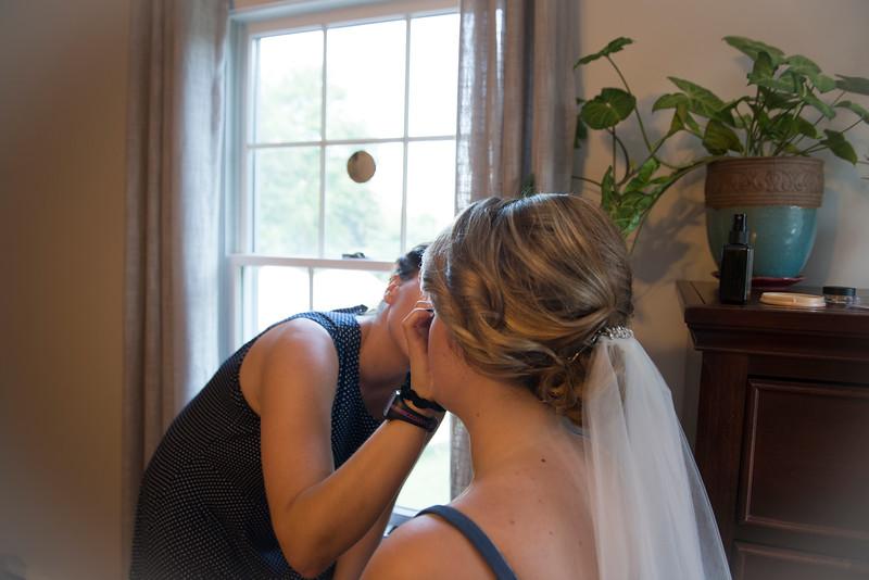PF_Wedding_1404.jpg
