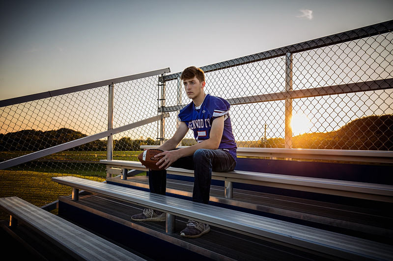 Cole Football posed-5.jpg