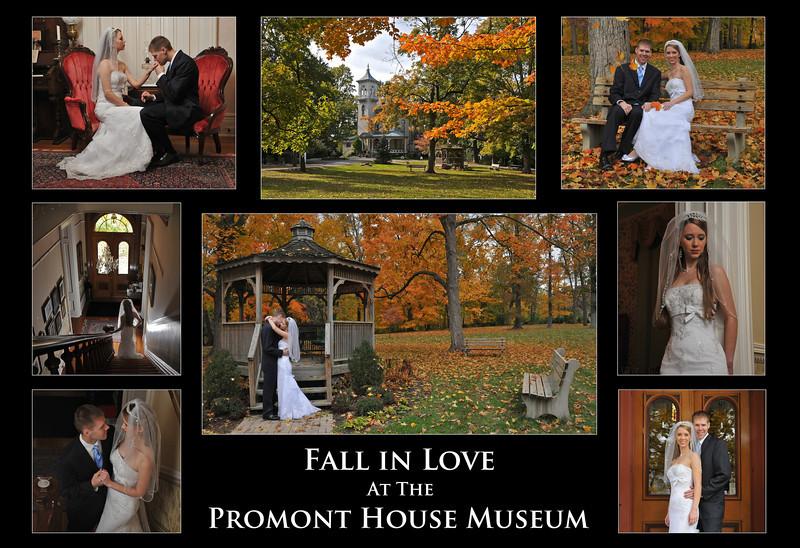 Love at Promont 1.jpg