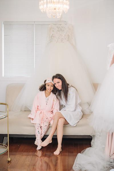 2018-10-20 Megan & Joshua Wedding-8.jpg