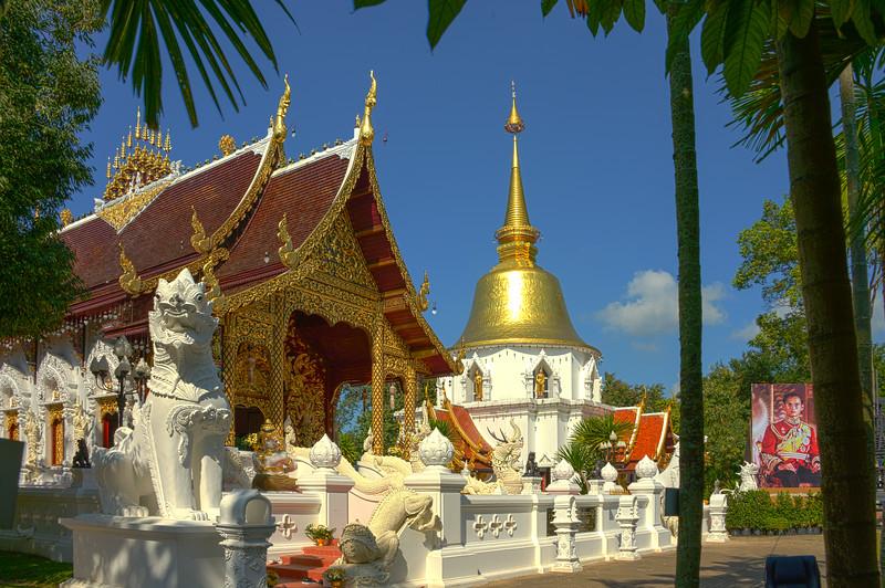 Wat Pa Dara Phirom Chiang Mai.jpg