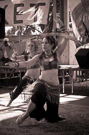 Culture Fest 2009
