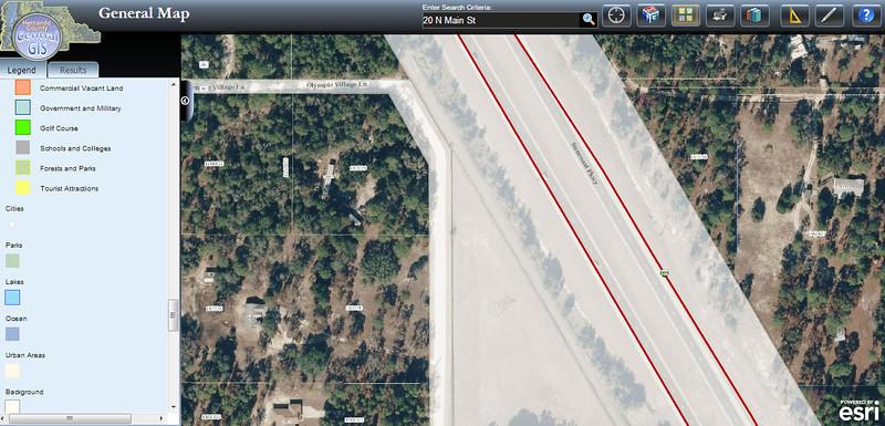 hernando county GIS.jpg
