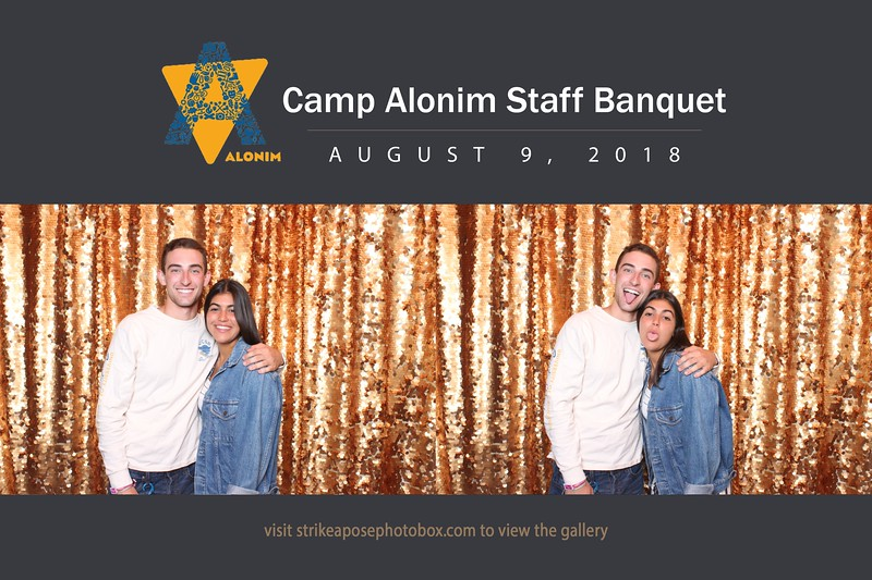 Camp_Alonim_Banquet_2018_Prints_00004.jpg