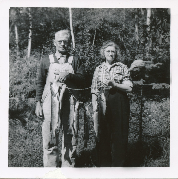 Orval & Ethel Clark (gone fishing).jpg