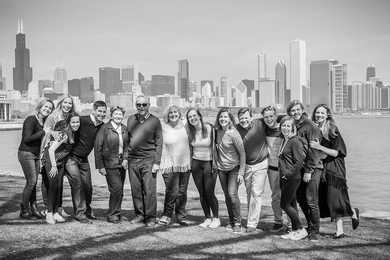 2016.04.24 Gillespie family_Chicago-2308-2.jpg