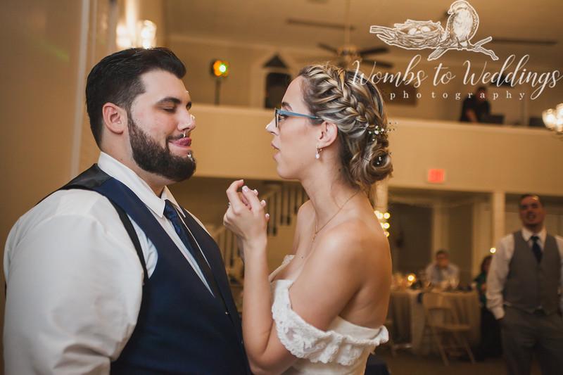 Central FL wedding photographer-4-85.jpg