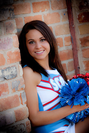 BL Cheerleaders 2