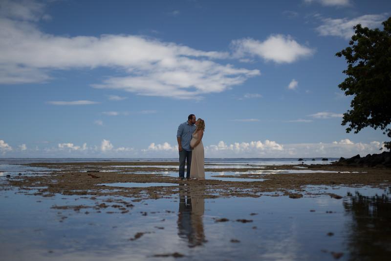 Kauai maternity photography-8.jpg