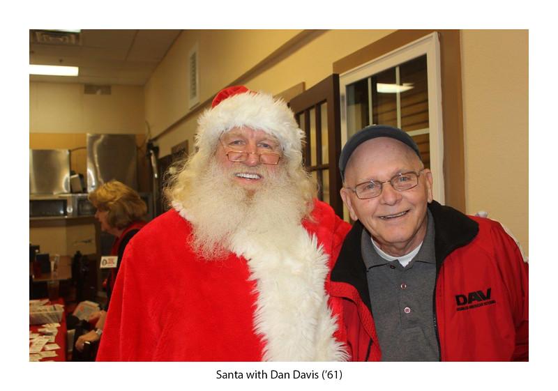 Santa and Dan Davis '61.jpg