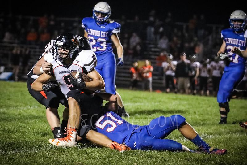 GC Football vs Elk Mound-1521.JPG