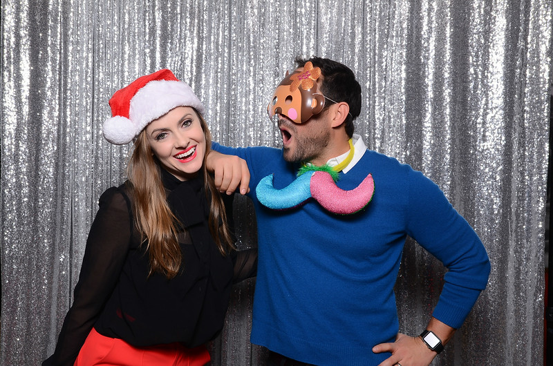 nwg residential holiday party 2017 photography-0114.jpg