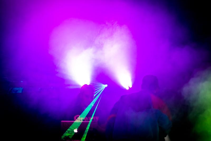 20170630 WhatsHerName - Trooper Lifestyle Records - Lightshow-28.jpg