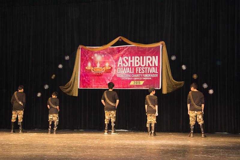ashburn_diwali_2015 (68).jpg