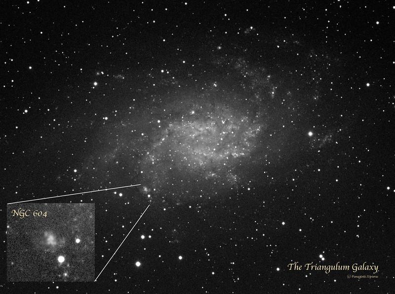 NGC604 in M33.jpg
