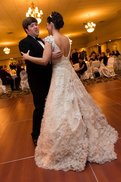 bap_corio-hall-wedding_20140308205331_PHP_2293