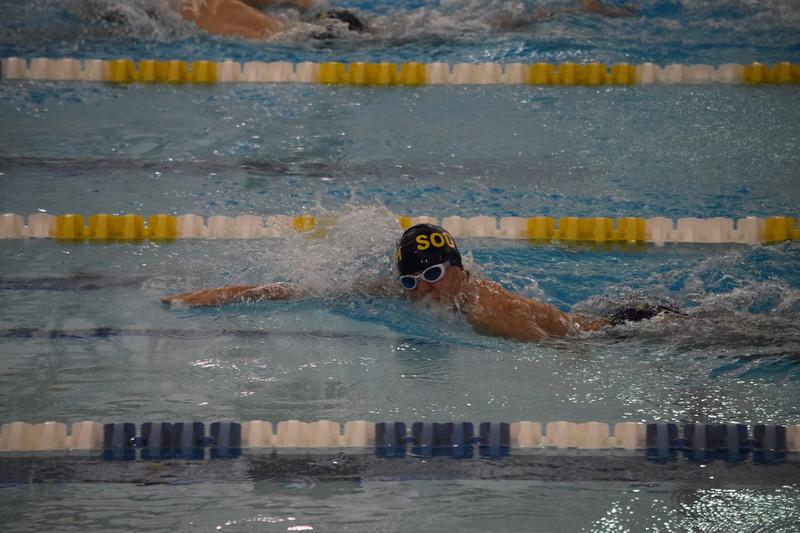 gps swim 1-8-19 (22).JPG