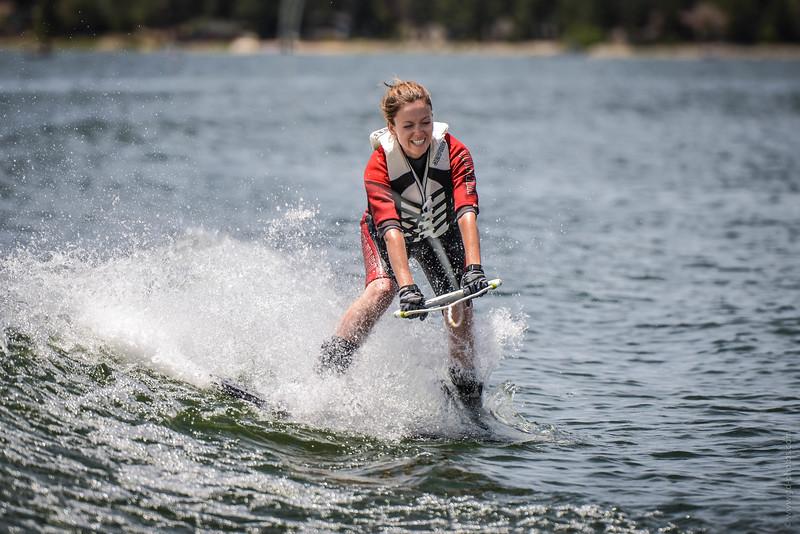 Big Bear Lake Wakeboarding Fall-8.jpg