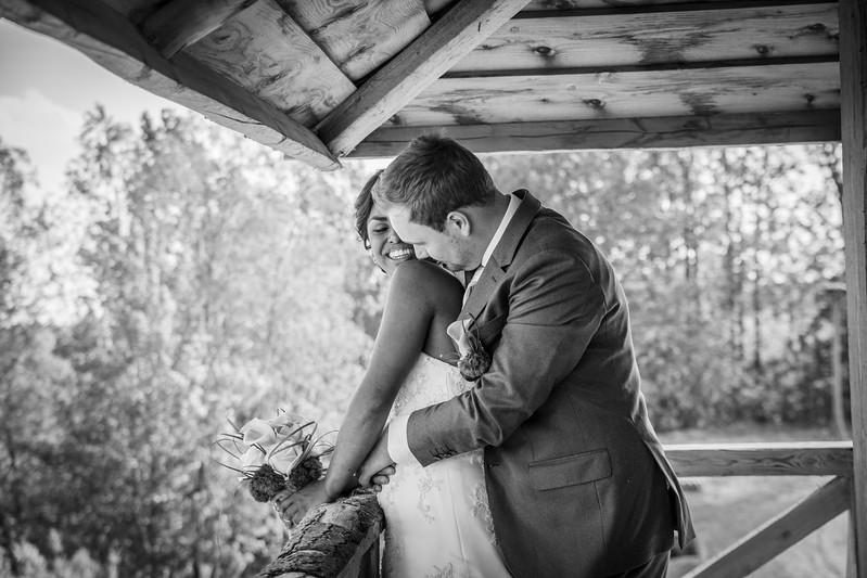 Bruidsfotografie - Karina  Fotografie-15.jpg
