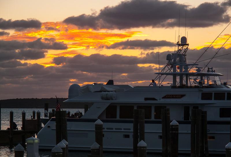 harbour-island-2014-107.jpg