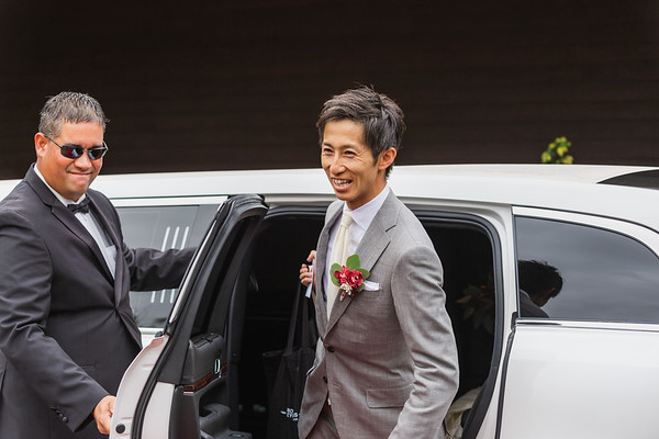 Taga Wedding, Unedited, 11/10/2018