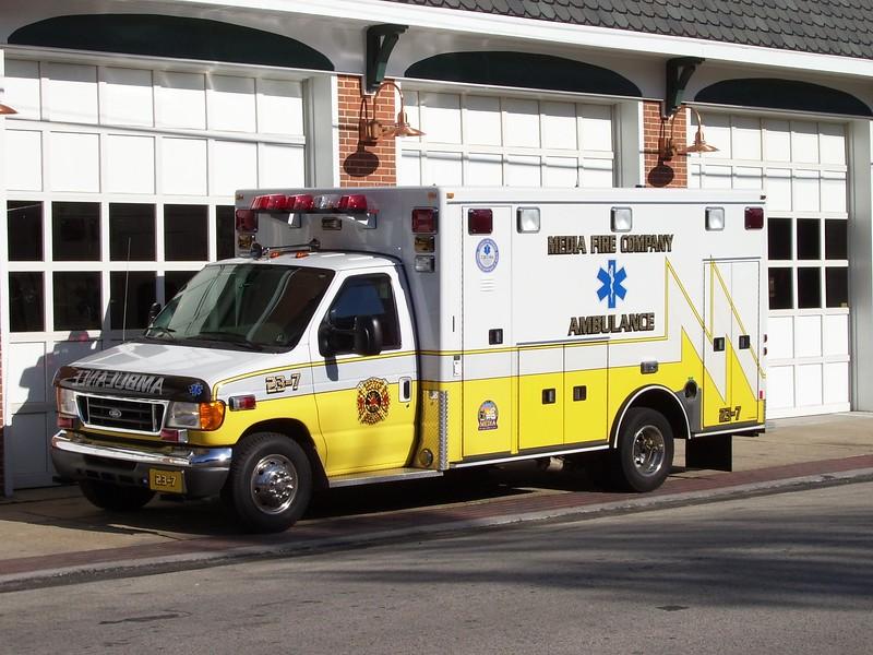 Media Fire Company (15).jpg