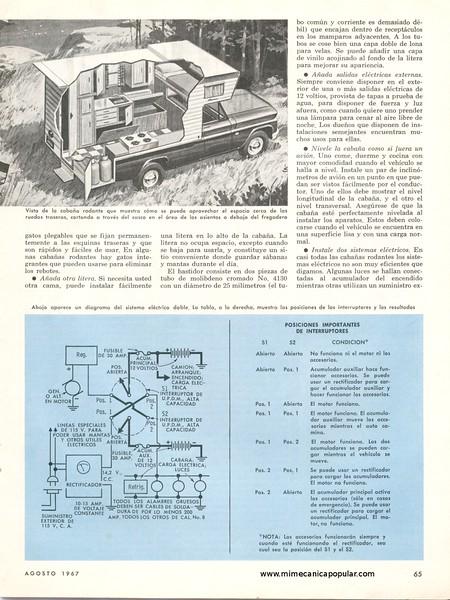 hacer_confortables_excursiones_agosto_1967-02g.jpg