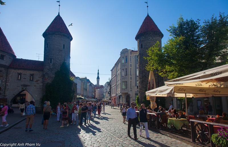 Tallinn August 2010 171.jpg