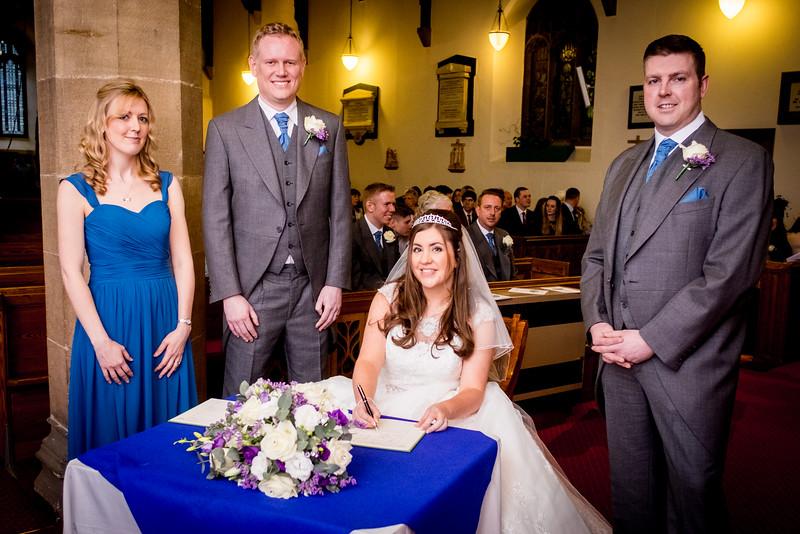 Swinburne Wedding-125.jpg