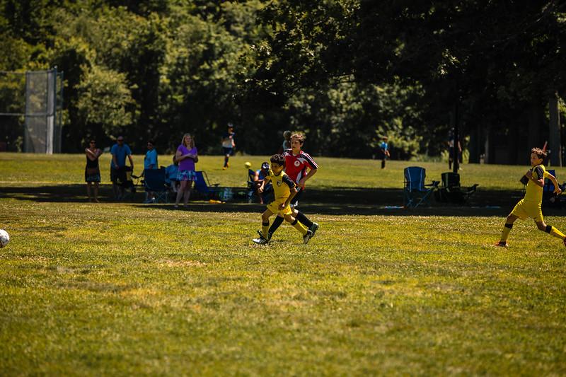wffsa_u14_faters_day_tournament_vs_springfield_2018-98.jpg