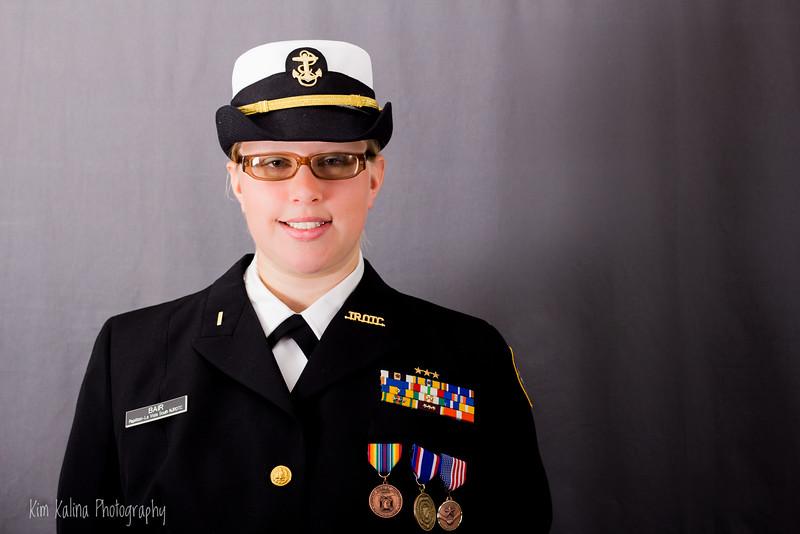 ROTC 1.jpg