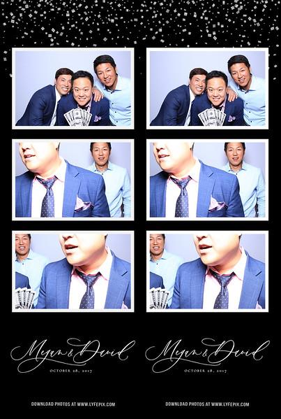 phoenix-maryland-wedding-photo-booth-20171028-210607.jpg