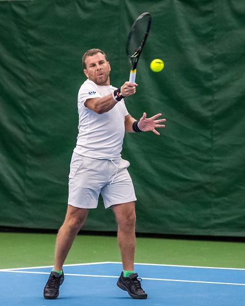 SPORTDAD_Isreal_Tennis_2017_3214.jpg