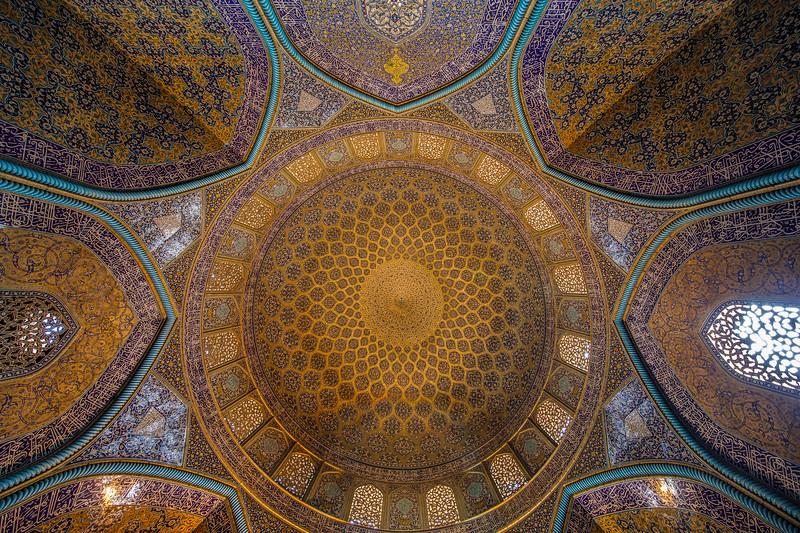 Iran_1218_PSokol-1631-Edit.jpg