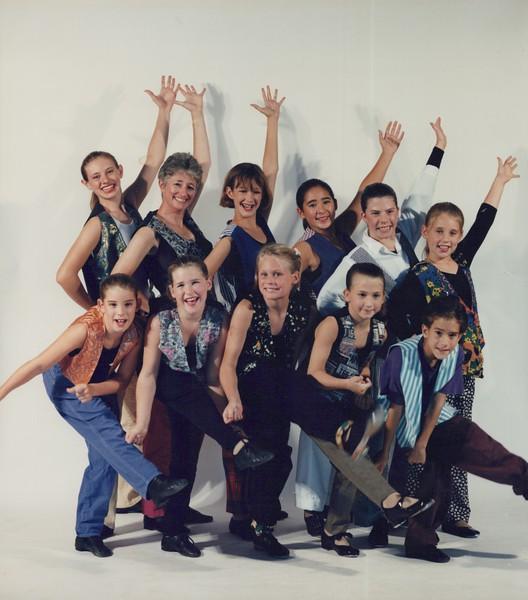 Dance_1148.jpg