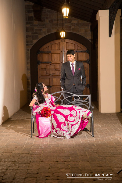 Deepika_Chirag_Wedding-1705.jpg