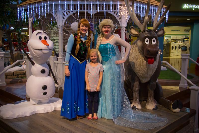 BLVD-Frozen-9.jpg