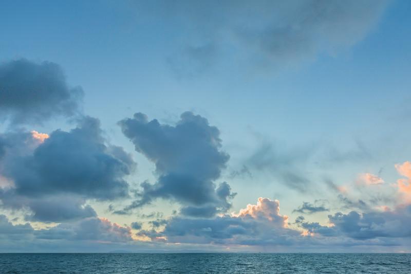 Sunset Sky 00089.jpg