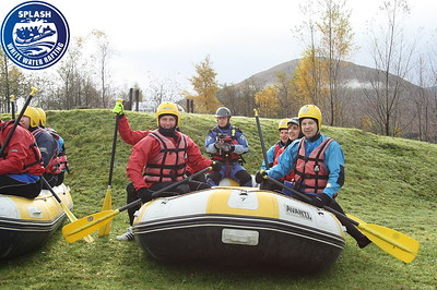 06.11.2010 Rafting River Orchy