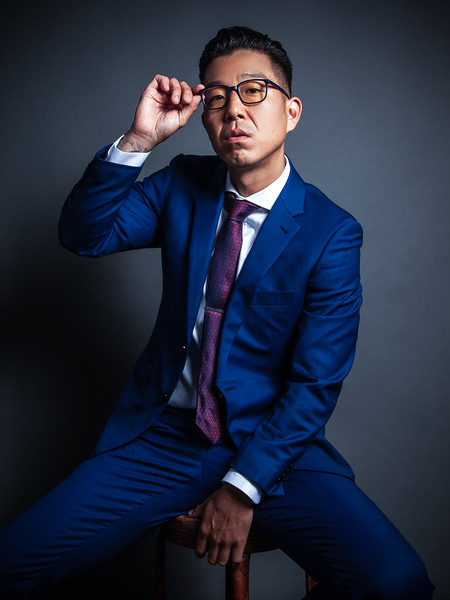 Simon Kim Headshots 7.20.18 - Set 1 RT-3.jpg