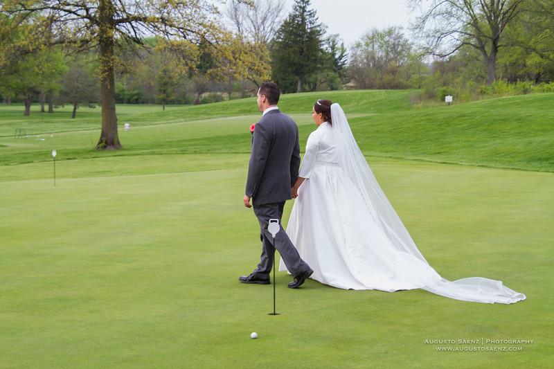 LUPE Y ALLAN WEDDING-9211.jpg