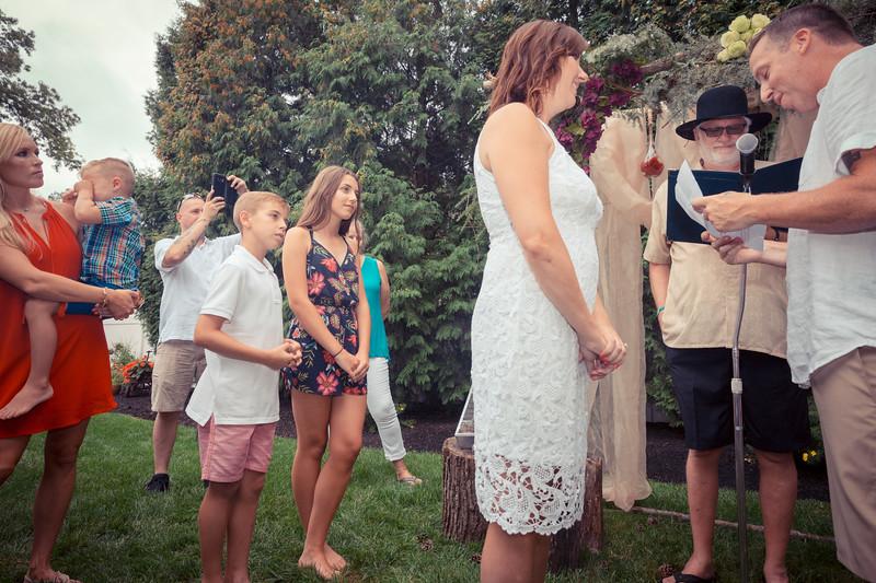 Kristie & Mark Wedding 8-12-2017-1355.jpg