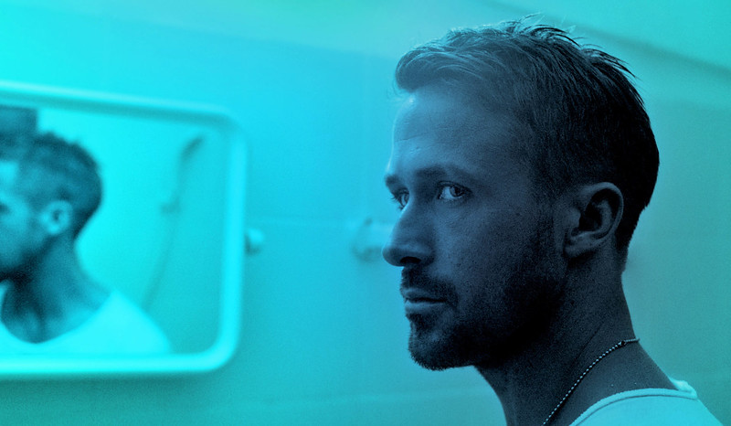 Only-God-Forgives-Steamy-Streaming-Ryan-Gosling-Landing-043018-e1525137141375.jpg