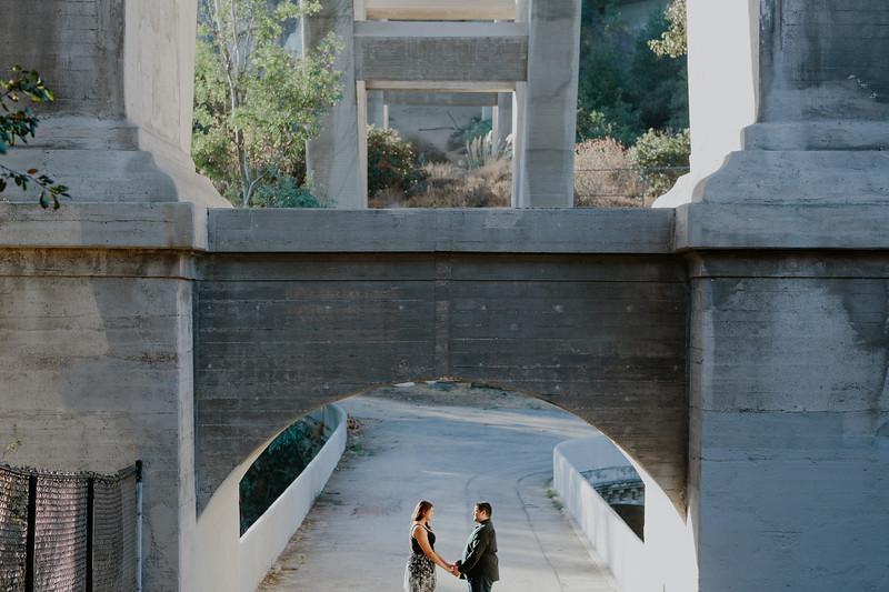 Swapna and Atul Engagement-54.jpg