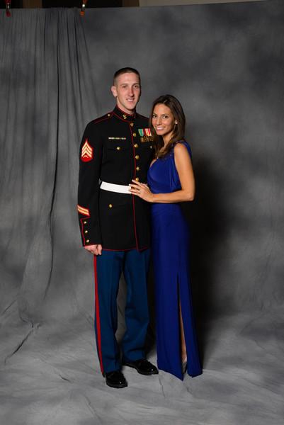 Marine Ball 2013-54.jpg