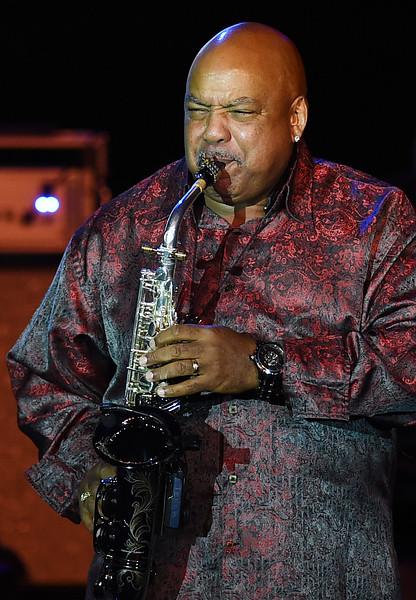 jazz festival 10-13-18-451.jpg