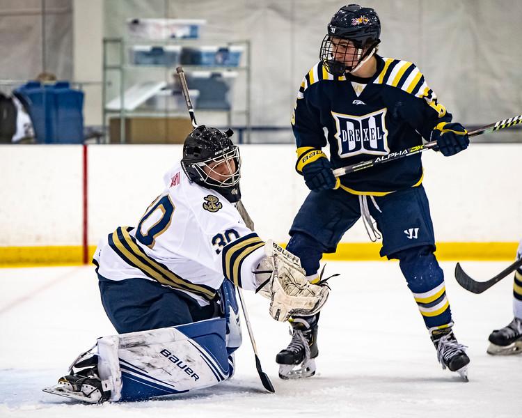 2019-11-15-NAVY_Hockey-vs-Drexel-42.jpg
